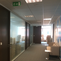 Tieto Fit-out Brno office